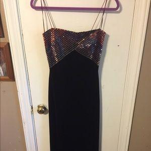 Dress by JS Boutique size 4